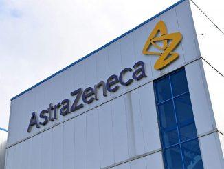 AstraZeneca: para vacunar a personas entre los 45 y 55 años