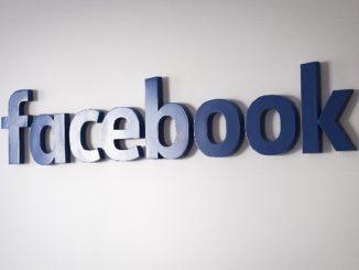 birmania bloquea facebook