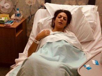 Una mujer estafa a 600 personas por un cáncer de ovarios