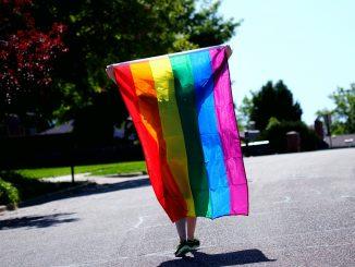Ciudad italiana-riesgo gais ante Covid