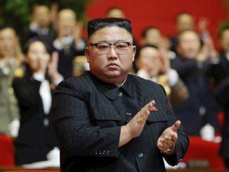 Acusan a Corea del Norte de intentar hackear la vacuna de Pfizer