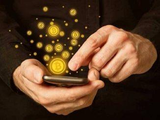 Banco de España y CNMV advierten riesgo de invertir en criptomonedas