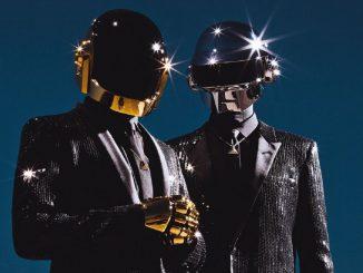 Es oficial: tras más de dos décadas de música Daft Punk se separa