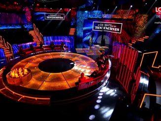 «La isla de las tentaciones»: cambia el horario del debate