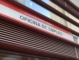España alcanza los 4 millones de desempleados en enero de 2021