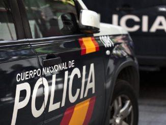 En estudio, las causas del suicidio del niño de 12 años de Murcia