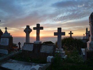 tumbas valencia