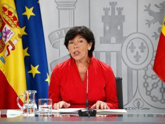 UE: los padres eligen libremente la educación de sus hijos