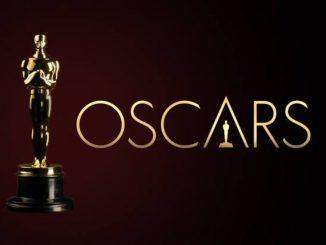 Los Oscar 2021 se llevarán a cabo de manera presencial