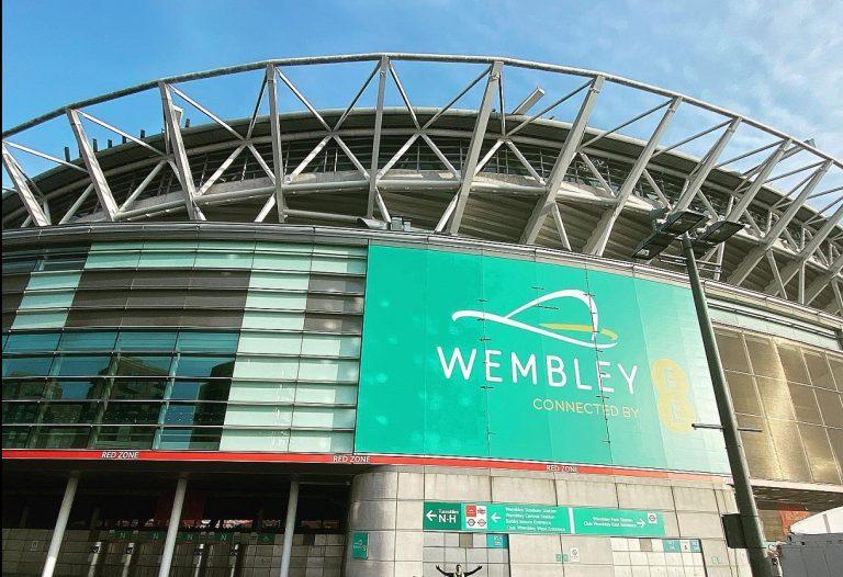 UK estadios fútbol