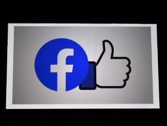 Facebook australianos