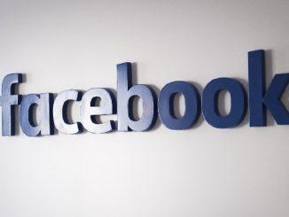 Facebook sacará un reloj inteligente en 2022