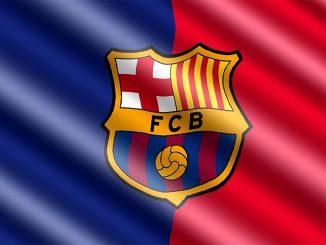 Barcelona y PSG: un duelo pendiente de vuelta en marzo