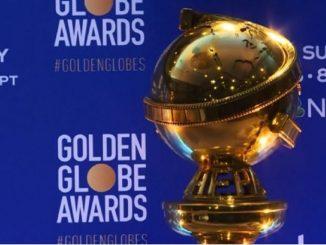 Lista completa de las nominaciones en categoría cine a Globos de Oro
