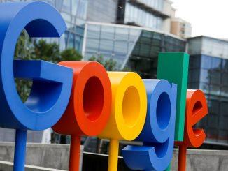 Gran inversión de Google en España para la transformación digital