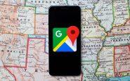 Google Maps: nueva función avisa de aglomeraciones en el metro