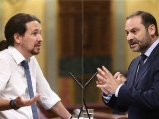 Gobierno de Coalición: sin acuerdo sobre la Ley de la Vivienda