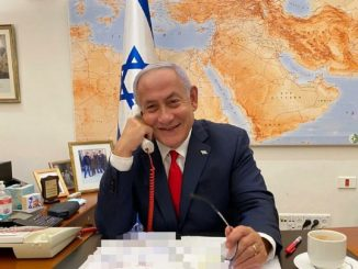 Israel: dejará entrar a gimnasios, teatro y hoteles a personas vacunadas