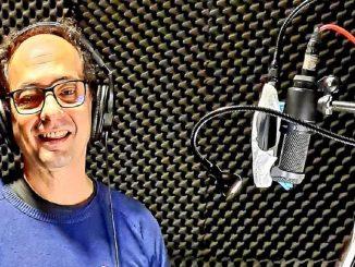 Jordi Sánchez, actor de «La que se avecina», en la UCI por Covid-19