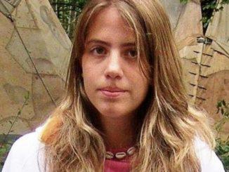 Marta del Castillo_nuevas pistas