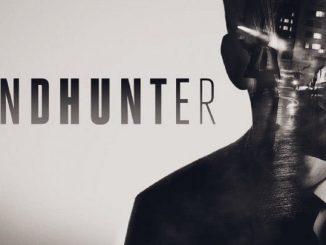 Mindhunter: John Douglas y la historia real detrás de la serie de Netflix