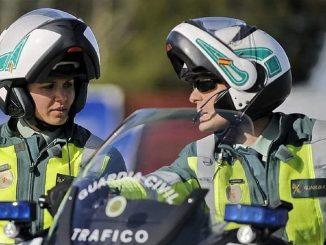 DGT; multa para conductores que lleven detector de radares