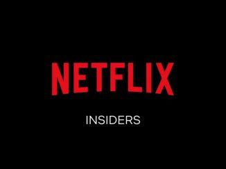 Netflix anuncia Insiders, su primer reality en España