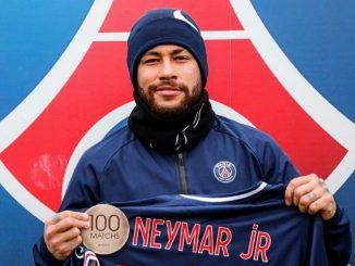 El PSG sin Neymar en el Camp Nou: consecuencias
