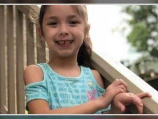 Niña de 9 años fallece mientras dormía tras tener Coronavirus