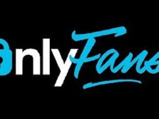OnlyFans: la red social para adultos que causa polémica
