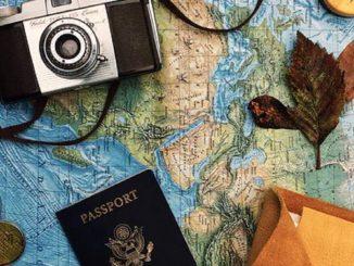 ¿Qué es el pasaporte digital 'nómada', qué países lo ofrecen?
