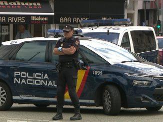 'El piojo': detenido tras su fuga de la cárcel en diciembre