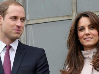Revelan un plan para envenenar a un príncipe británico