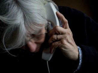 La Policía alerta de estafa telefónica para robar a mayores