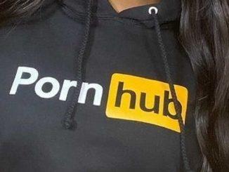 Pornhub: los responsables del portal declaran ante el Parlamento