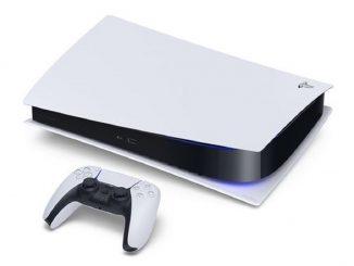 Presentan demanda colectiva a Sony por el 'drift' del DualSense de PS5