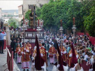 ¿Cuándo se celebra Semana Santa en 2021?