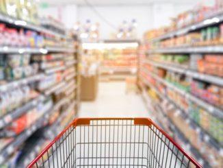 Alemania: supermercado invita a solteros a comprar los viernes