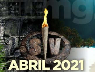 Los candidatos para participar en Supervivientes 2021