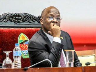 Tanzania: país que rechaza la vacuna porque «no hay Coronavirus»