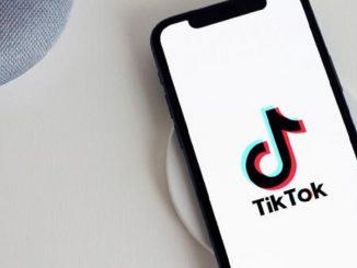 Tik Tok: denunciado ante la Comisión Europea
