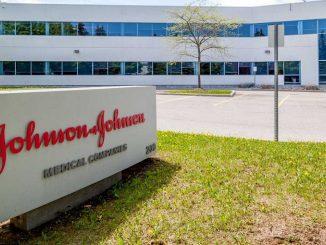 La FDA asegura que solo una dosis de la vacuna de J&J puede ser efectiva