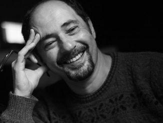 El conocido actor Jordi Sánchez sale de la UCI