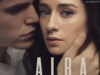 «Alba»: la serie de Atresplayer inspirada en «Fatmagül»