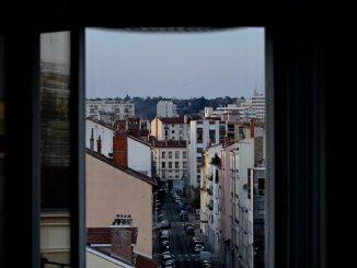 Ayudas para el alquiler de viviendas 2021