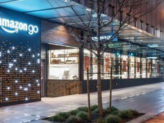 Amazon Go abre en Europa: ¿Qué es?, ¿Cómo funciona? y ¿Cuándo llegará?