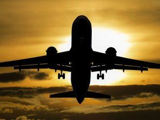 Airbus utilizará aceite de fritura para los aviones