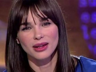 Beatriz Montañez en polémica por contar cuánto ha durado sin ducharse