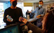 Bruselas lanza propuesta para tener un certificado de vacunas digital