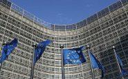 Bruselas sancionará la desigualdad de género en empresas